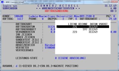 http://www.logicssystems.de/images/2013-08-22.jpg