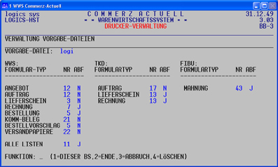 http://www.logicssystems.de/images/2013-09-24.jpg